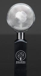 Brahma Microphones Brahma Compact Standalone : Brahma Compact Standalone 1
