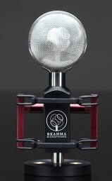 Brahma Microphones Brahma Compact Standalone : Brahma Compact Standalone 3