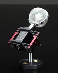 Brahma Microphones Brahma Compact Standalone : Brahma Compact Standalone 4