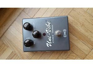 Dunlop Uni-Vibe Stereo Chorus (87971)