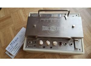 Fulltone Tube Tape Echo (31960)