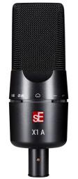 sE Electronics X1 A : X1 A 1