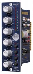 mpressor 500 side