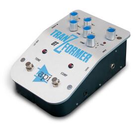 API Audio TranZformer GT : prod XFMRGT 1 l