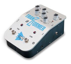 API Audio TranZformer LX : prod XFMRLX 1 l