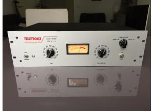 Teletronix LA-2A (92567)