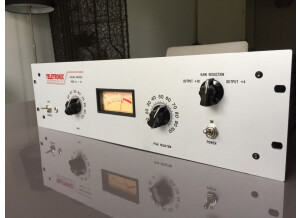 Teletronix LA-2A (37045)