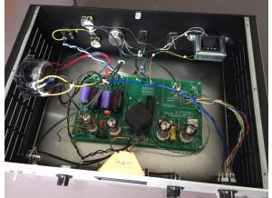 Teletronix LA-2A (23911)