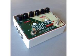 Electro-Harmonix Deluxe Memory Man 550-TT (27605)