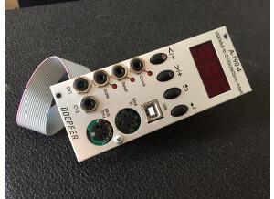Doepfer A-114 Dual Ringmodulator (98105)