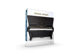 XLN Audio Addictive Keys Modern Upright