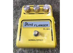 Ibanez FL-303 Flanger (51527)