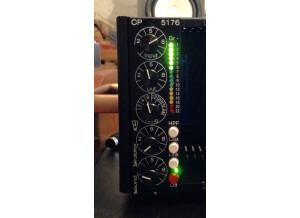 Sound Skulptor CP5176 (98557)