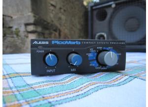 Alesis PicoVerb (60678)