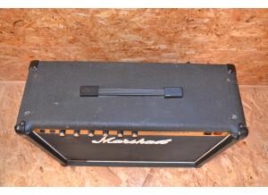 Marshall 4103 JCM800 Master Volume Lead [1981-1989]