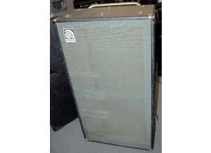Ampeg SVT 810 vintage (1976)
