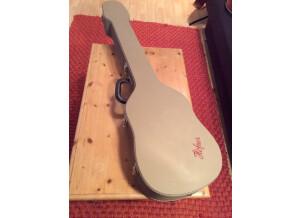 Hofner Guitars 500/1 Vintage '62 (33429)