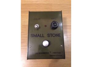 Electro-Harmonix Small Stone Sovtek (12584)