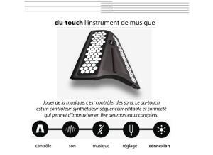 dualo du-touch (64225)