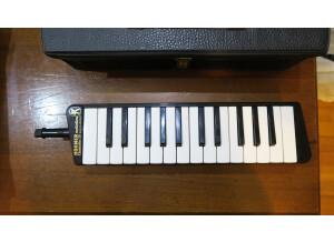 Hohner Melodica Cassotto 26