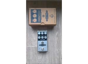 Origin Effects Cali76 Compact Bass (37066)
