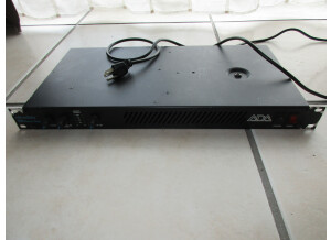A/DA MicroTube 100 (9277)