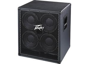 Peavey TVX 410 EX