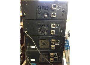 Heil Sound MTD 115-CO
