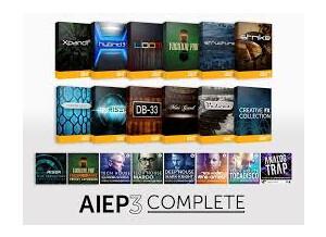Aiep 3 completeindex