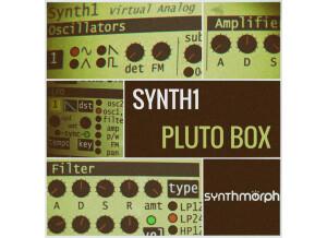 synth1 pluto box synthmorph