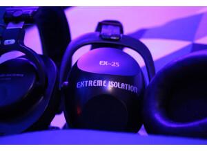 Direct Sound EX-25