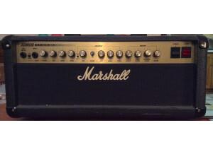 Marshall JCM600 [1997-2000] (63457)