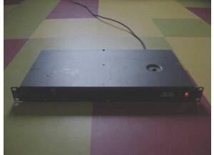 ADA MicroTube MT100 Poweramp