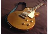 Gibson Les Paul Reissue '57