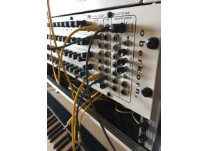 Analogue Solutions Oberkorn v3 (58338)