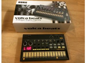 Korg Volca Beats (72563)