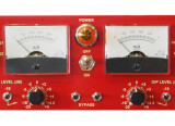 Thermionic Culture Culture Vulture Anniversary Limited Edition MASTERING