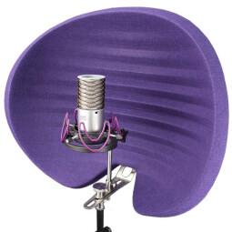 aston microphones halo 1