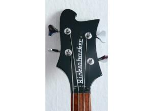 Rickenbacker 4004 Laredo (30045)