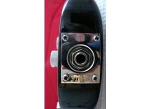 Rickenbacker 4004 Laredo (32733)