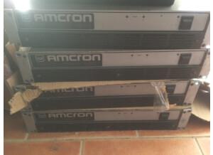 Amcron MT 1201 (43537)