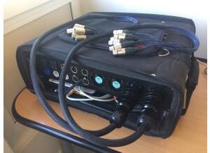 BSS Audio Soundweb London BLU-800