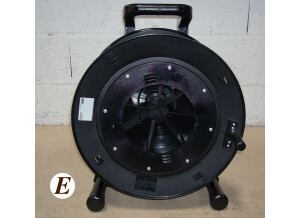Adam Hall 70260 Cable Drum