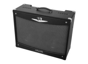 Crate V33 (54196)