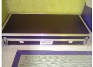 Pioneer DJM-600 (60539)