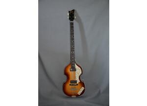 Hofner Guitars 500/1 Vintage '62 (33386)