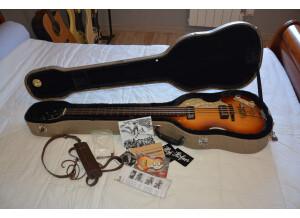 Hofner Guitars 500/1 Vintage '62 (15092)