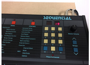 Sequential Circuits TOM (57491)