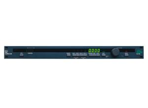 BSS Audio TCS 804