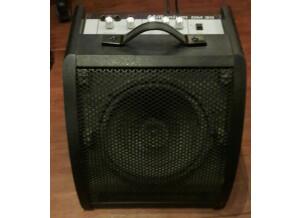 Millenium DM-30 Drum Monitor (24658)